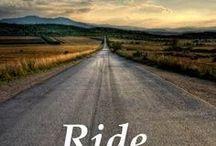 Fahrrad Zitate | Sprüche / Zitate und Sprüche rund ums Fahrrad fahren und Radsport.