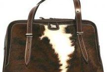 Bags / Damentaschen