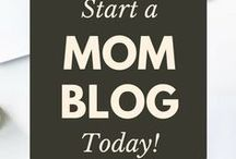 Blogging Tips / Tips to help you succeed in the blogging world