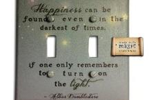 Quotes & Funniez