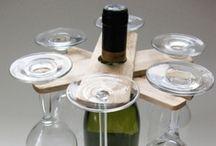 Wino Gadgets