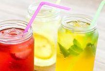Healthful Elements Blog Posts