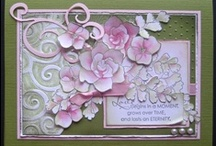 Ann Craig - Stampin Up Independent Demonstrator - Cards / Cards  I've made using Stampin' Up! products. Cards for all occasions, ages and genders.