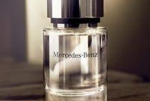 The Mercedes Life
