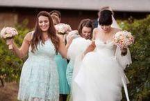 Secrets of the Bride