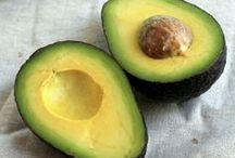 Healthful Fats