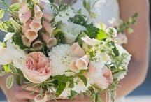 Beautiful Bouquets & Boutonnieres