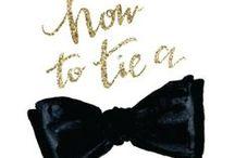 Wedding Etiquette & FAQs