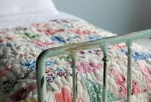 cosy quilts