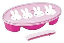 Bento Lunch Boxes and Accessories / Bento Lunch Boxes and Accessories Ships from Japan