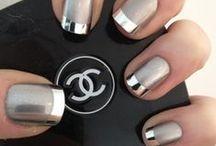 Premier Nails