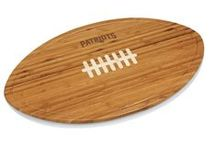 Football Fun / Are you ready for some football?   We have unique gifts for entertaining all your sports fans!   Football, Fall and Friends ~ it doesn't get any better!