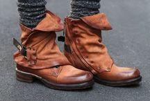 Shoes / Blog: http://kateyoungdesign.com/ IG: https://www.instagram.com/kateyoungdesign/?hl=en