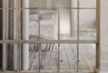 Interior Window / Blog: http://kateyoungdesign.com/ IG: https://www.instagram.com/kateyoungdesign/?hl=en