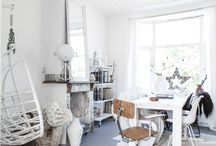 Latest from Kate Young Design / All the latest posts from my award winning interior blog
