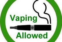 vape eliquids  vaping t~shirts and  more infos about e-cig / Artwood and gagets about vaping