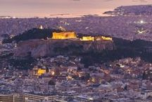 Athens an ancient capital all about : Syntagma ,Acropolis ,Plaka Anafiotika ,Monastiraki square,kolonaki all interesting places / ALL ABOUT ATHENS CENTRE - ACROPOLIS,PLAKA SYNTAGMA,ANAFIOTIKA ,MONASTIRAKI SQUEAR ACROPOLIS MUSEUM