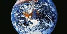 Earth (Земля)