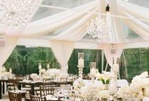 Mr&Mrs / Ideas for my wedding in the foreseeable future