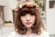 Lolita & Fashion!