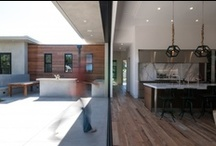 Our Work - Residential / by JLC Architecture