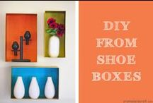 diy design/crafts