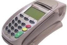 POS / i nostri clienti hanno la possibilita' di pagare comodamente con il pos portatile gprs.