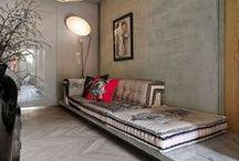 Bedroom / Living / by farhan alia