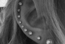 Tattoos&Piercings / tatts&piercings=life