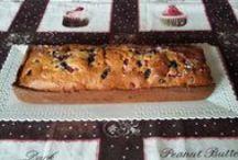 RICETTE DOLCI- MY CAKES-DOLCEQUANTOBASTA