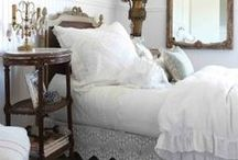 Shabby Chic, Bohemian, French Nordic and Industrial