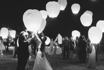 Wedding**
