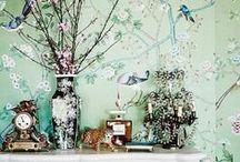 Favorite wallpaper