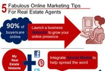 REALTOR® Tips for Success