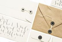 Paper Perfect / Anything related to Paper, Art and Design