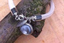TOF! sieraden / Mijn handgemaakte sieraden! www.facebook.nl/TOFsieraden