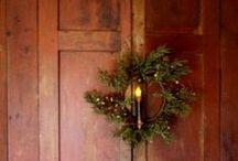 Simpel Christmas