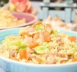 Low Carb Fischrezepte von Happy Carb / Low Carb Fisch Rezepte von happycarb.de