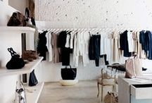 Closets Exposed