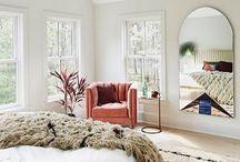 Slaapkamer ❤️ Bedroom