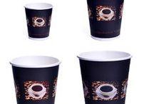 """Kaffeebecher Coffee to go Becher Pappbecher /  manche Kaffeefreunde ihren Weg nur kurz unterbrechen. Ein """"coffee to go"""" ist hier das richtige Angebot. Kaffeebecher to go kaufen Sie ganz einfach in unserem Internetshop"""