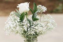 Naiise Wedding Ideas / #naiise