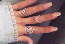 jewelry....