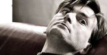 celebrity | David Tennant