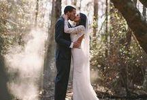 Real BlackBird Creative Weddings! / Real weddings so perfect they must be a dream!