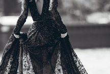 Dress**