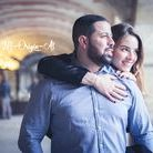 2b-Origin-Al / Notre concept de mariage '2b-Origin-Al', un mariage mixte collaboratif. Pour en savoir plus sur nous, les préparatifs, ... www.2b-origin-al.fr