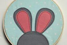 Wielkanoc (Easter)