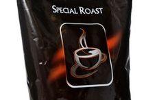 Automatenkaffee Instant-Kaffee Gastro-Sun.de / Auswahl von Vending Instantkaffee für einen Automaten ob im Büro oder der Freizeit. Milchpulver Magermilchpulver, Kakao und verschiedene Kaffeesorten für jeden Geschmack.