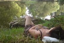 YONNE par nature...